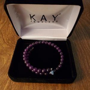 Bracelet from Kay